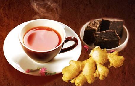 Stassen 司迪生★100%傳統天然薑母茶★【12包*1盒】買一送一!! 1