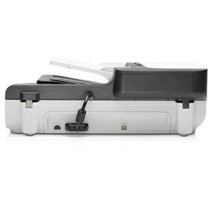 HP Scanjet N6310 Document Sheetfed Scanner - 2400 dpi Optical 2