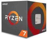 AMD CPU YD1700BBAEBOX Desktop RYZEN 7 1700 AM4 65W with AMD Wraith Spire Cooler Retail