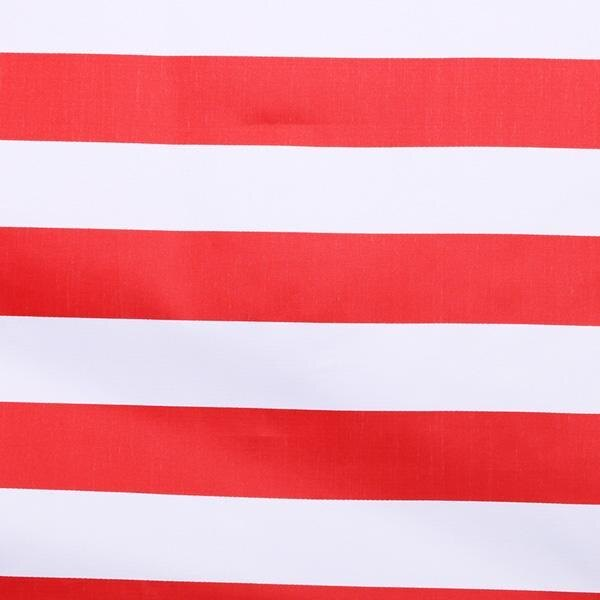 2 x 3 Ft U.S. American Flag USA Polyester Stars Brass Grommets 3