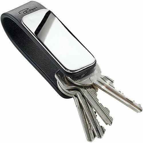 《PHILIPPI》Patent十字鎖頭鑰匙圈