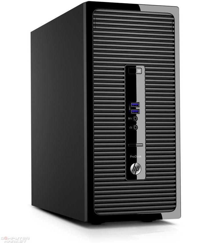惠普 400G3 MT~V1J14PT^(3~3~3^) 商用電腦