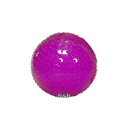 《WORLD ZEBRA》36 吋觸覺球 東喬精品百貨