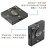 HDMI切換器 3進1出 1080P HDMI轉換器 影像 遊戲 免電源 ps3 ps4 xbox 電視棒(78-0197) 5