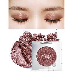 BBIA 星辰閃耀寶石眼影-04紫水晶 2g
