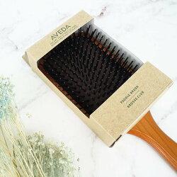 AVEDA 按摩頭皮木質髮梳 公司貨 1入【Miss.Sugar】【K4006991】