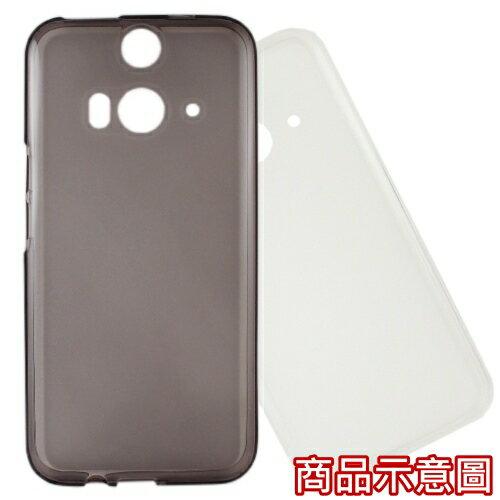 SHARP 夏普 M1 清水套/保護殼/保護套