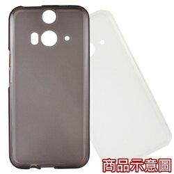 Fareastone 遠傳 Smart 507 清水套/保護殼/保護套