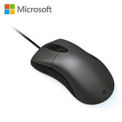 Microsoft Classic IntelliMouse 微軟經典閃靈鯊 有線滑鼠【三井3C】