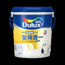 【漆太郎】Dulux得利986全效合一乳膠漆 - /1G(加侖)/5G(加侖)/8L(公升)