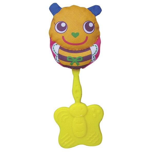 People - 新小蜜蜂咬舔玩具 0