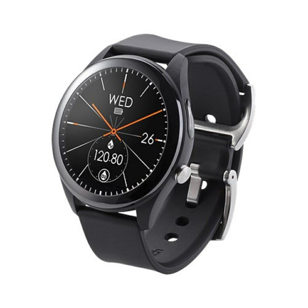 ASUS-VIVOWATCH SP(HC-A05)智慧手錶