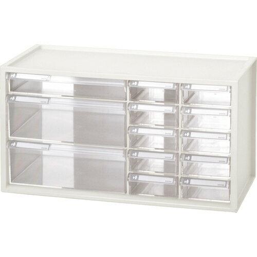 【樹德 SHUTER 收納盒】樹德 A9-2110 小幫手分類箱/零件櫃/收納盒
