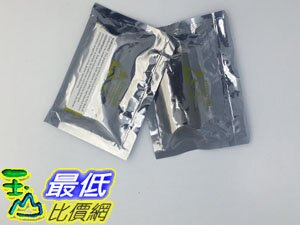 日本直購 Dyson AM11 等冷暖系列電風扇遙控器 (需拍序號照片給我們)