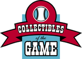 Collectibles of the Game