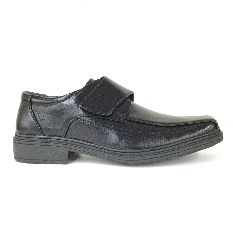 ※8 eight 購購shop※母子鱷魚 8401 亮皮鞋帶款 皮鞋 休閒鞋