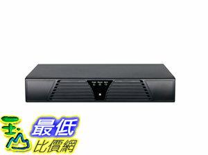 [106大陸直寄] 領防員 AHD同軸高清8路 DVR/TVI/CVI硬碟錄影機 混合監控 支持繁體及NTSC制