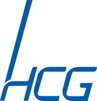 HCG伊頓馬桶蓋/CF8500N