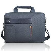 Lenovo 15.6-inch Classic Topload Bag Deals