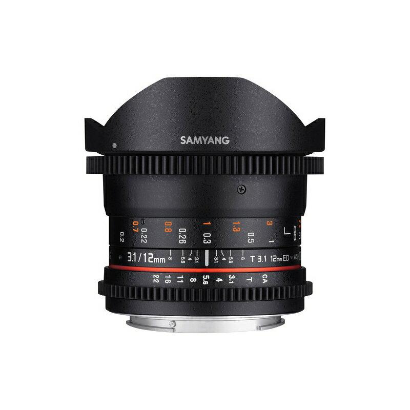 Samyang鏡頭專賣店: 14mm/T3.1 ED ASPH超廣角 for Sony AF(微電影 鏡頭 SONY AF A900 A850 A700 A65 A77)