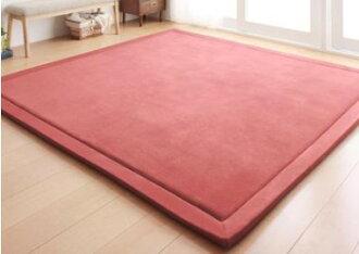 出口日本等級 日本原單 150*200CM 高級纖細珊瑚絨地毯/ 爬行墊/ 遊戲墊/ 榻榻米墊/ 運動墊/ 瑜珈墊/ 地墊 (客製訂作款)