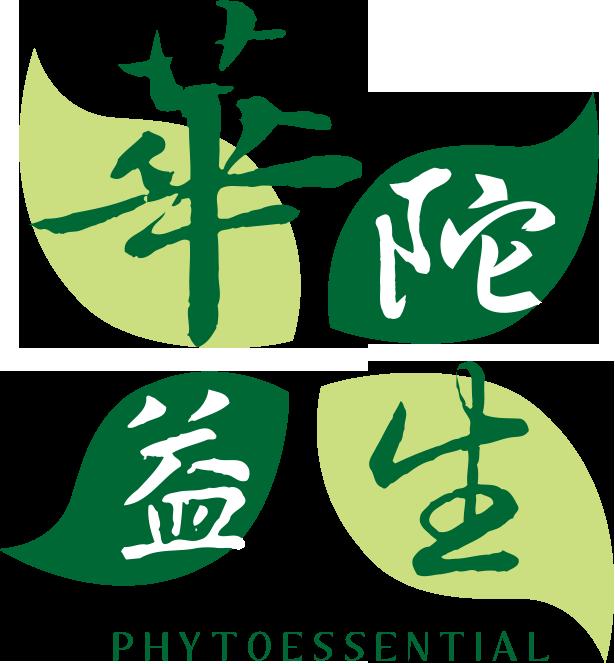 華陀益生 四季益生飲(微甜960ml) [大買家] 4