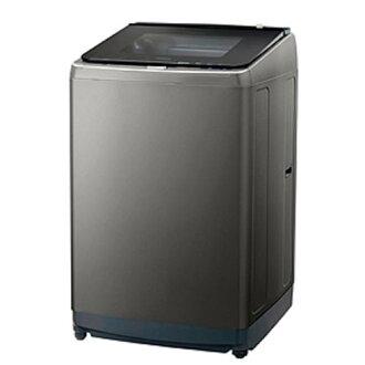 【年度盛讚】HITACHI 日立 SF180XWVSL (星空銀) 洗衣機 18KG 泰製 自動槽洗淨