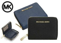 Michael KorsMK 真皮 女士短款手拿包零錢包