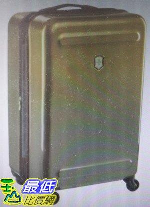 [COSCO代購 如果沒搶到鄭重道歉] W117543 Victorinox Etherius 2.0 26吋行李箱