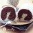6入冰心提拉麻吉蛋糕捲~新配方榮耀登場 (一盒6入)QQ麻吉皮,手作多層次蛋糕,特調義式提拉米蘇餡,綿密巧克力蛋糕,冷凍口感有如冰淇淋【馬各先生】 1