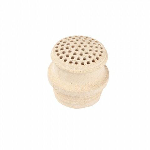 ~登山樂~PETROMAX 零件 ^#3~150 CLAY BURNER 陶瓷噴頭 ^(