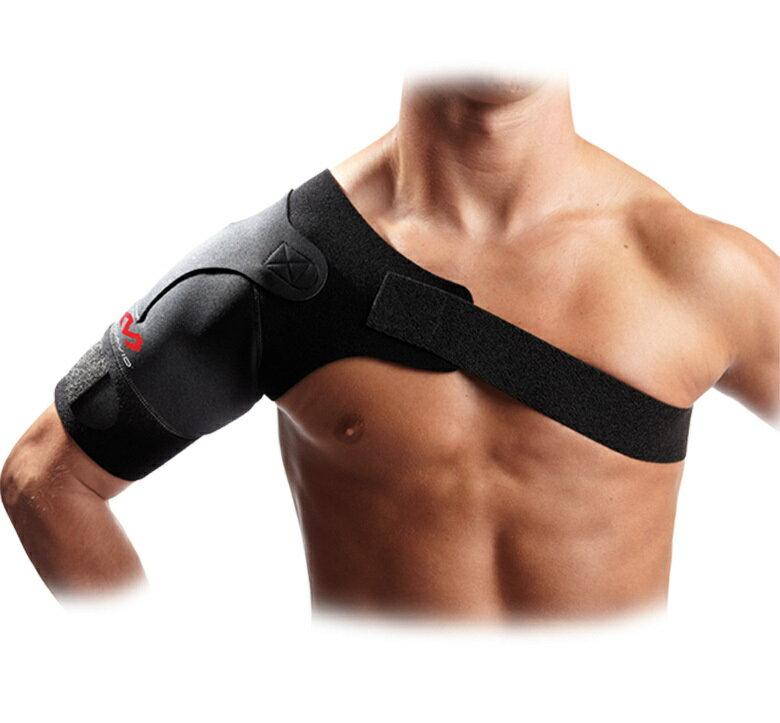 MCDAVID 極輕量肩部護具(MD463-S-92cm) [大買家] 3