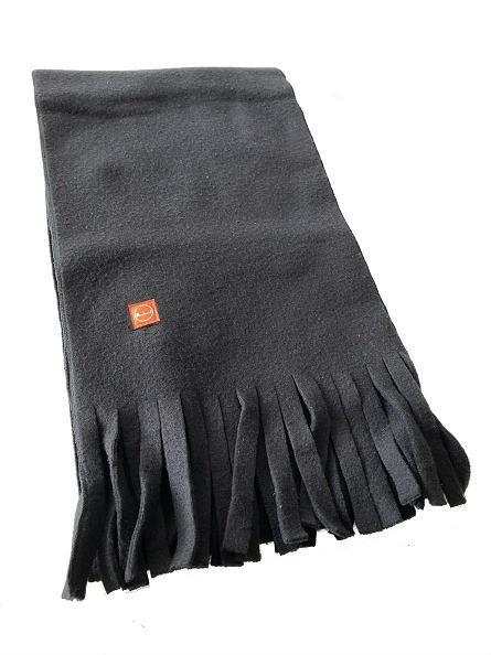 [ WILDLAND 荒野 ] 中性輕量保暖圍巾 / 刷毛圍巾 / 82011