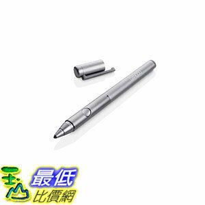 [106東京直購] Wacom CS600CK 觸控筆 Bamboo Stylus fineline 適用iPad pressure pen