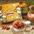 宅配限定★【DoGa香酥脆椒】香酥脆椒 18盒組《免運費!》 5
