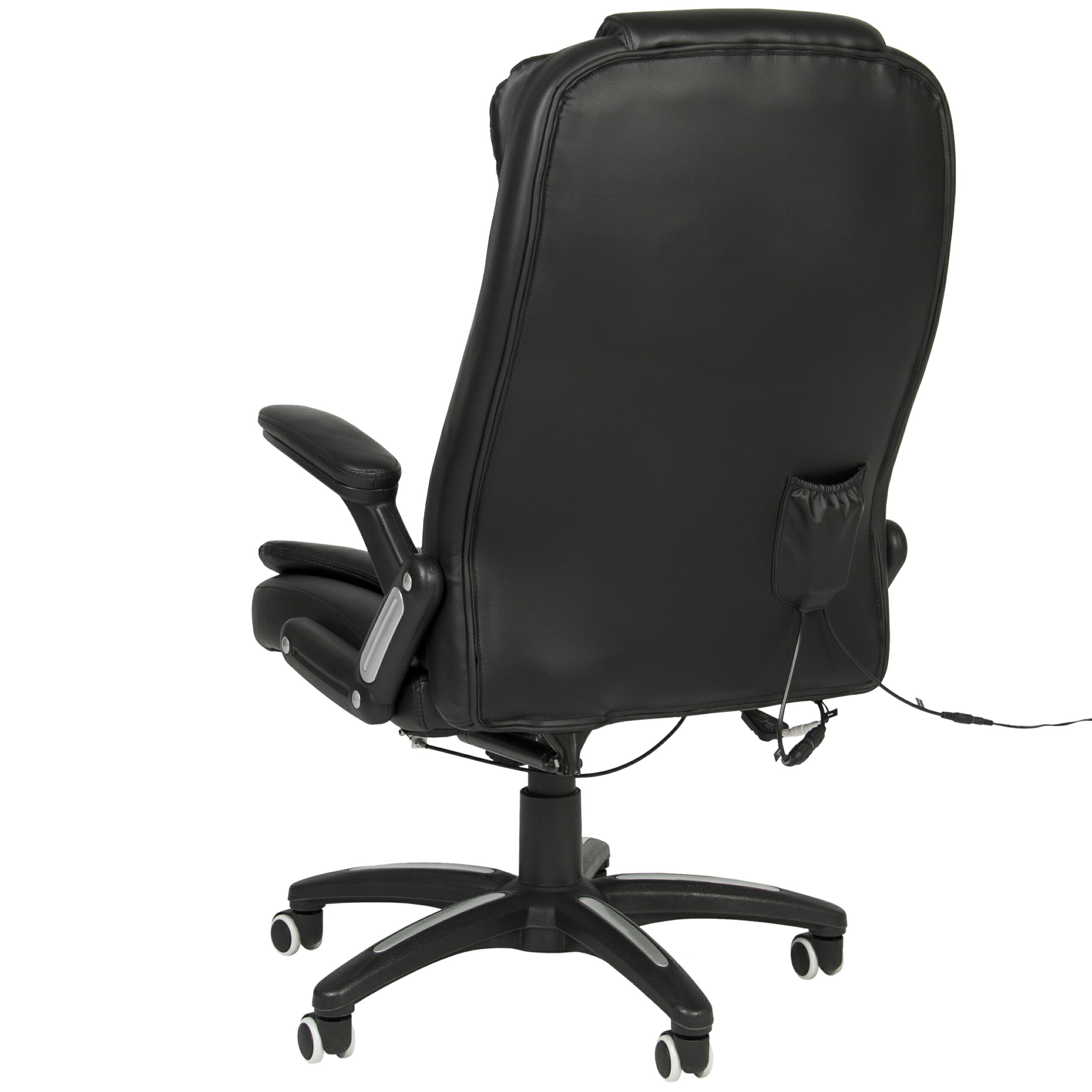 bestchoiceproducts best choice products executive ergonomic heated