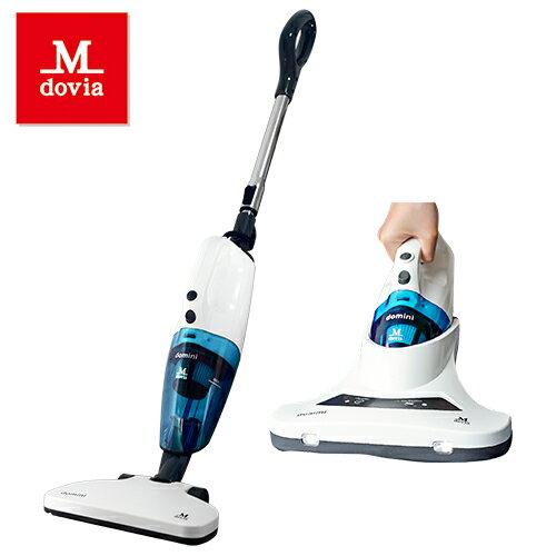 Mdovia UV三合一直立手持除蹣吸塵器【愛買】