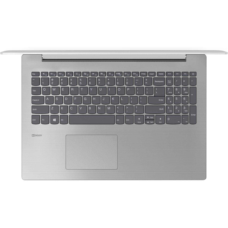 Lenovo Ideapad 330 15 6-Inch Multi-Touch Laptop (Intel 8th Gen Core  i3-8130U 2 2 GHz, 8GB DDR4, 2TB HDD, UHD Graphics 620, Anti-Glare HD 1366 x  768