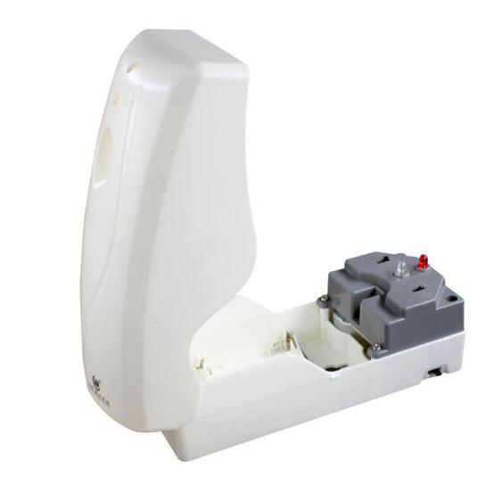 自動定時空氣噴香機飄香機衛生間廁所洗手間除臭香薰機OK-310【快速出貨】 2