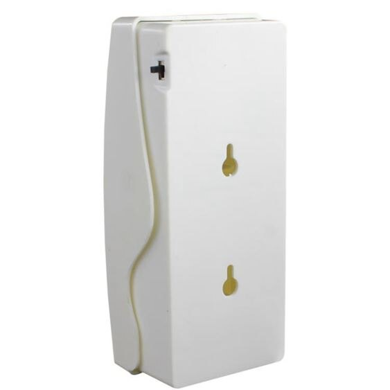 自動定時空氣噴香機飄香機衛生間廁所洗手間除臭香薰機OK-310【快速出貨】 5