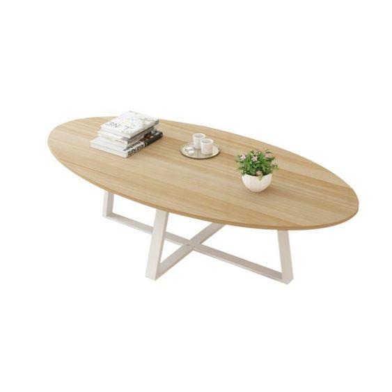 陽臺小茶幾簡約餐桌兩用北歐客廳現代簡易風格經濟型迷你小戶型【快速出貨】 5