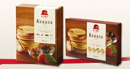 現貨 日本直送 紅帽子 法蘭酥 餅乾
