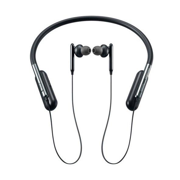 Samsung U Flex 簡約 頸環式 藍牙耳機 原廠公司貨