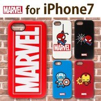 美國隊長 手機殼吊飾推薦到尼德斯Nydus 日本正版 迪士尼 Marvel 鋼鐵人 蜘蛛人 美國隊長 矽膠軟殼 手機殼 4.7吋 iPhone7就在尼德斯Nydus推薦美國隊長 手機殼吊飾