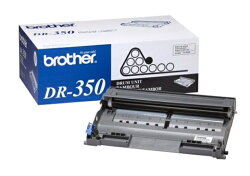 BROTHER DR-350原廠滾筒組 適用:FAX-2820/MFC-7220/7420/7820N/HL-2040