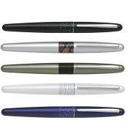 教師節禮物 鋼筆推薦到PILOT 百樂 MR2 鋼筆 (FP-MR2-CDL/LZD/WTG/LPD/PTN)就在聯盟文具推薦教師節禮物 鋼筆