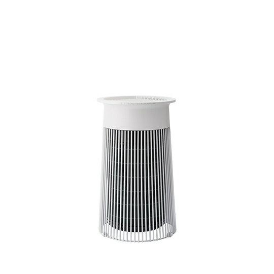 【點數回饋23%】正負零0 空氣清淨機XQH-C030