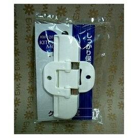 【福介生活館】日本原裝~日本製 保鮮收納袋夾子 可掛式密封夾 / 封口夾(大)~冷凍食品 冷藏 非封口袋