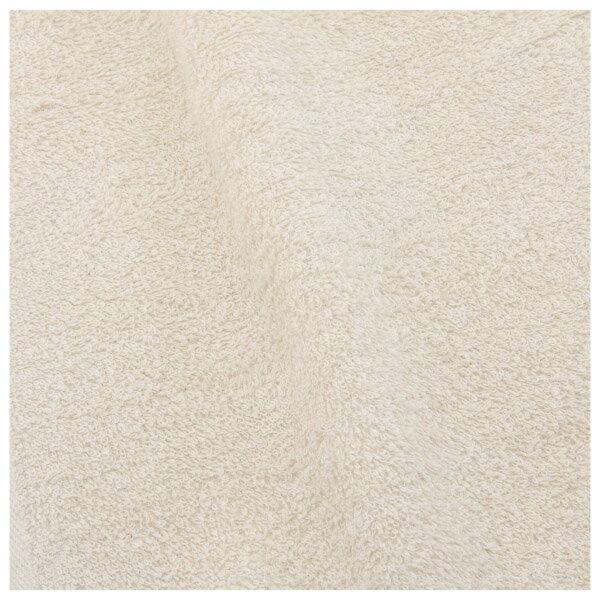 大浴巾 DH SKY BE 75×150 NITORI宜得利家居 2