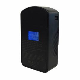<br/><br/>  【迪特軍3C】APVL 100 V-Mount 專業攝影機鋰電池 鋰電池 充電池 充電池 充電電池 鋰電池<br/><br/>